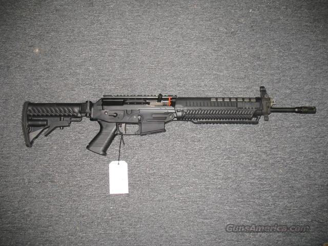 Sig 556. What are your opinions? - AR-15 Discussion