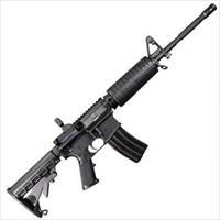 EASY PAY $78 DOWN LAYAWAY 12 MONTHLY Windham Weaponry AR-15 1:9