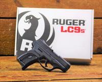 EASY PAY $33 DOWN LAYAWAY MONTHLY  PAYMENTS Ruger CONCEALED CARRY Overall Weight 17.2 oz 3.12