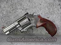 S&W 686 Special Edition DELUXE 357 MAG /EZ PAY $73 Monthly