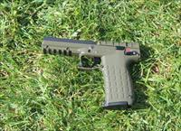 Sorry, No Sell in most Ban States ask your Local FFL about Your states Laws KEL-TEC OD G American Innovation! Green Black Polymer 30 SHOT Rimfire Higher velocity Around 2,000 feet per Second Can kill Larger Game steel slide PMR-30 EZ PAY