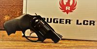 It's Happening Now Super Hot !!! First payment $27 (Must see) Save some money this stupendous Sale click to see details ????  $27  Ruger  patented Parts Stainless steel PVD Cylinder  LCRX  Concealable and Carriable 13.5 oz  LCR 5430