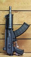 Israel Weapon Industries IWI Galil ACE Based on Galil milled  receiver  AK-47/AKM ak47 night sight system tactical  magazines AK/AKM PMAG GAP39II EASY PAY $88
