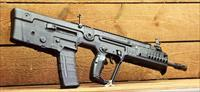 1. EASY PAY $105 DOWN LAYAWAY 18 MONTHLY  PAYMENTS  Israel Weapon Industries x 95 IWI TAVOR X95 next generation gen Bullpup 5.56mm NATO    XB16 bull-pup Flattop  5.56mm NATO Tavor SAR bullpup  5.56/223 Black picatinny rails pistol grip XB16