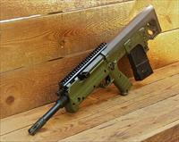 EASY PAY $90 DOWN LAYAWAY 18 MONTHLY PAYMENTS Kel-Tec RFB Rifle Forward-ejecting Bullpup Powerful patented 7.62X51 NATO 20 round truly ambidextrous muzzle is threaded Easily customizable ad optics accessory ...