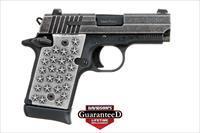 SIG P938 -