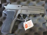 Sig Sauer P226 .357 12+1 USED EXCELLENT CONDITION 2 mags SALE PRICE 226R 226 357sig