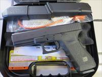 Glock 22C 15+1 Tritium Night Sights NIB SALE PRICE Gen3 3 mags Compensated G22C15US 22 G22C BLACK FRIDAY