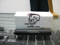 CSC ARMS