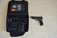 FN FNX-45 Tactical Black FREE SHIP NO CC FEE!