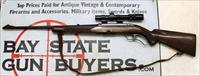Winchester Model 88 lever action rifle ~ .243 Win ~ PRE 64  (1957) HIGH CONDITION