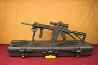 DIAMONDBACK AR-10 DB10CKMB SUPERKIT! EVERYTHING INCLUDED!