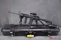 WINDHAM WEAPONRY MPC AR-15 SUPERKIT!