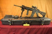 Diamondback AR-15 DB15CCB SuperKit! Everything Included!