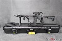 Sig Sauer M400 Tread SuperKit!
