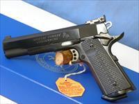 Colt 1911 Special Combat Government 01990CM