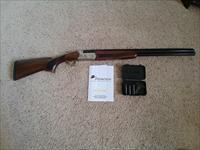 20 GAUGE LEGACY POINTER 26
