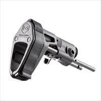 Maxim Defense CQB AR Pistol Brace