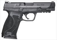 Smith & Wesson M&P M2.0 .45 ACP 4.5
