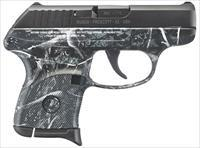 Ruger LCP .380 ACP 2.75
