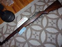 Get History in Your Hands w/1941 Springfield M1