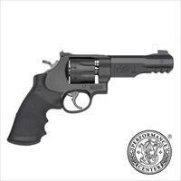 Smith & Wesson S&W M&P R8 357 Magnum Performance Center PC 5