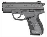 Springfield Armory XDE 3.3