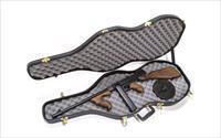 Thompson Auto Ordnance 1927A-1 .45ACP 1-30rd & 1-50rd + Violin Case T150D-T30