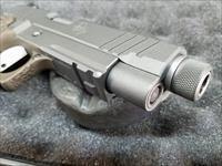 STI Tactical 4.0 Custom