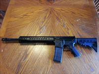 Radical Firearms AR15 AR 15 458 Socom 16