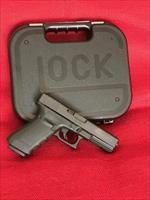 Glock20 G4 new in box