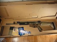 NIB FN SCAR 17S FDE