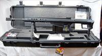 Barrett M107A1 20