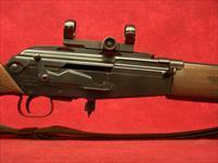 Valmet M88 Hunter .30-06 Springfield