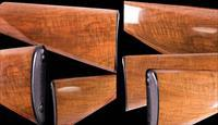 Browning Superposed 20 Gauge – SUPERLIGHT, OVER/UNDER GUN - vintage firearms inc