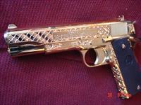 Colt Government 45acp,5