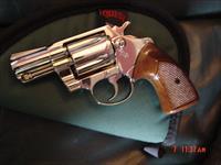 Colt Detective Special,2