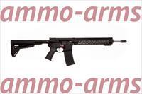 Asylum Weaponry AR-15 16