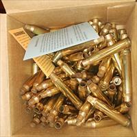 Remington Peters .300 Win Mag Brass 200 pcs
