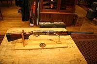 Beretta A400 Action 20ga 28