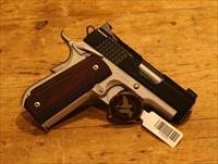 Kimber Super Carry Ultra+ .45acp 1911 *SALE*