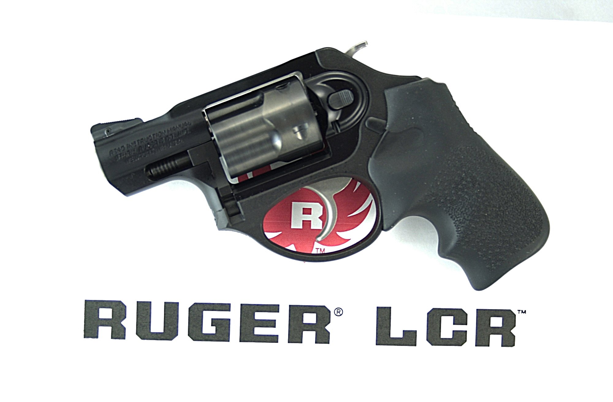 Ruger's External Hammer LCR, the LCRx – New Gun Review – SHOT Show on ruger blackhawk schematic diagram, ruger lcr exploded view, ruger 10 22 schematic diagram, ruger lcr disassembly,