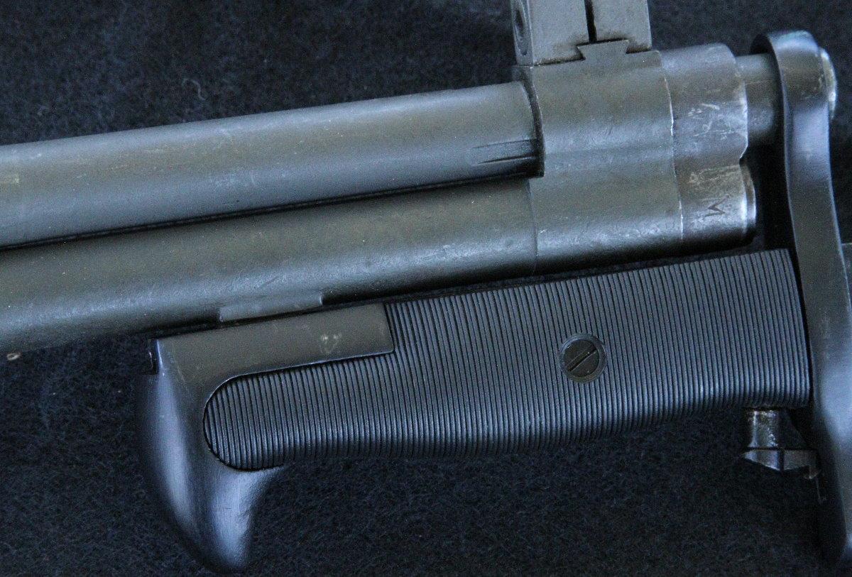 M1 Garand 16