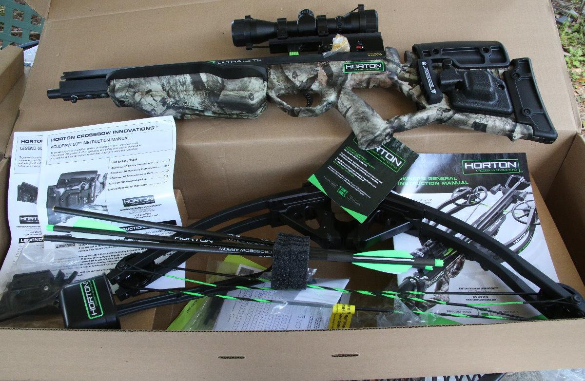 horton-crossbow-lightweight-review-box - GunsAmerica Digest