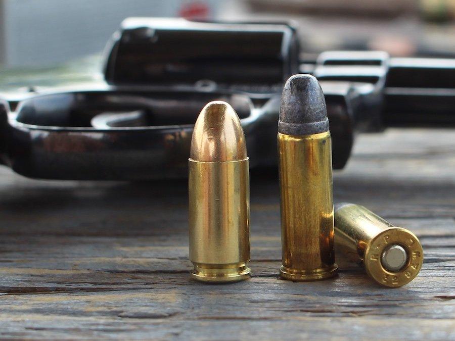 smith 32 2393 gunsamerica digest