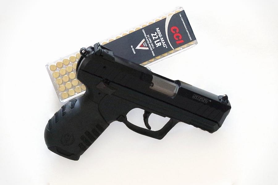 Hiv wound sex toy