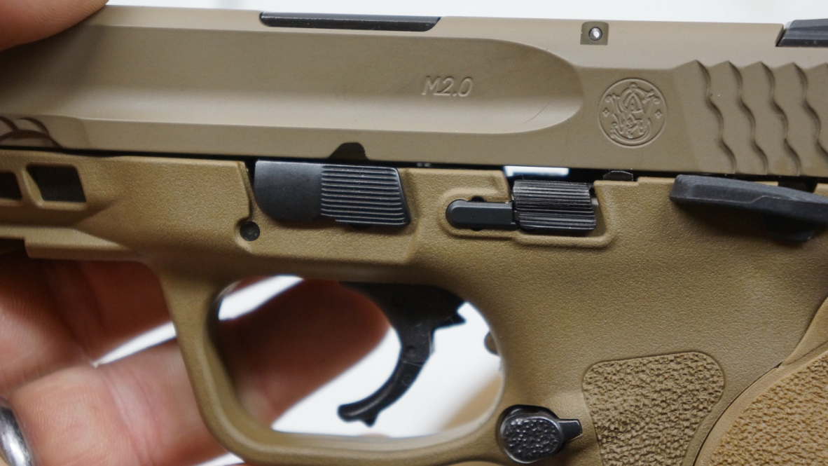 thumb_DSC03090_1024 the new smith & wesson m&p m2 0 making a great pistol even better