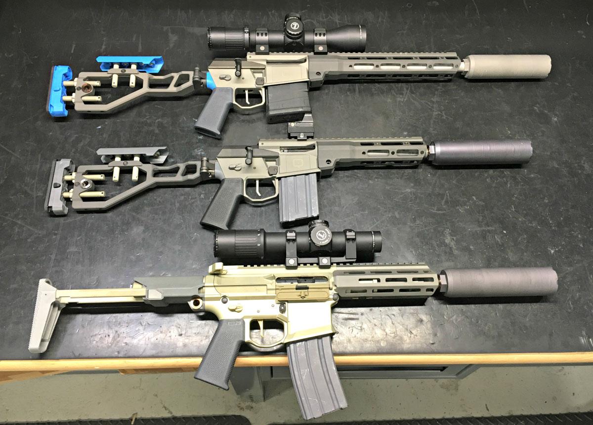 www.gunsamerica.com