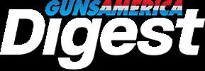 GunsAmerica Digest