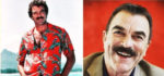 Tom Selleck Quietly Resigns from NRA Board of Directors